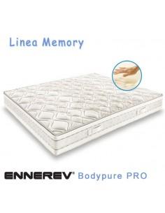 Ennerev Bodypure PRO