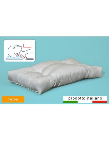snore pillow an of anti snoring review with get rid snoreless