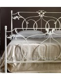 Concerto Cosatto Iron Bed