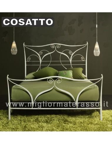Klimt Cosatto