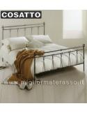 Anna Cosatto