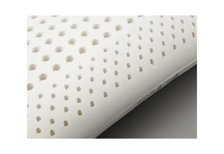Cuscino ALTO in lattice Fabe