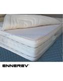 Ennerev Comfort Zone 7