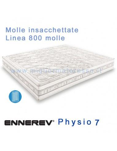 Physio 7 Ennerev