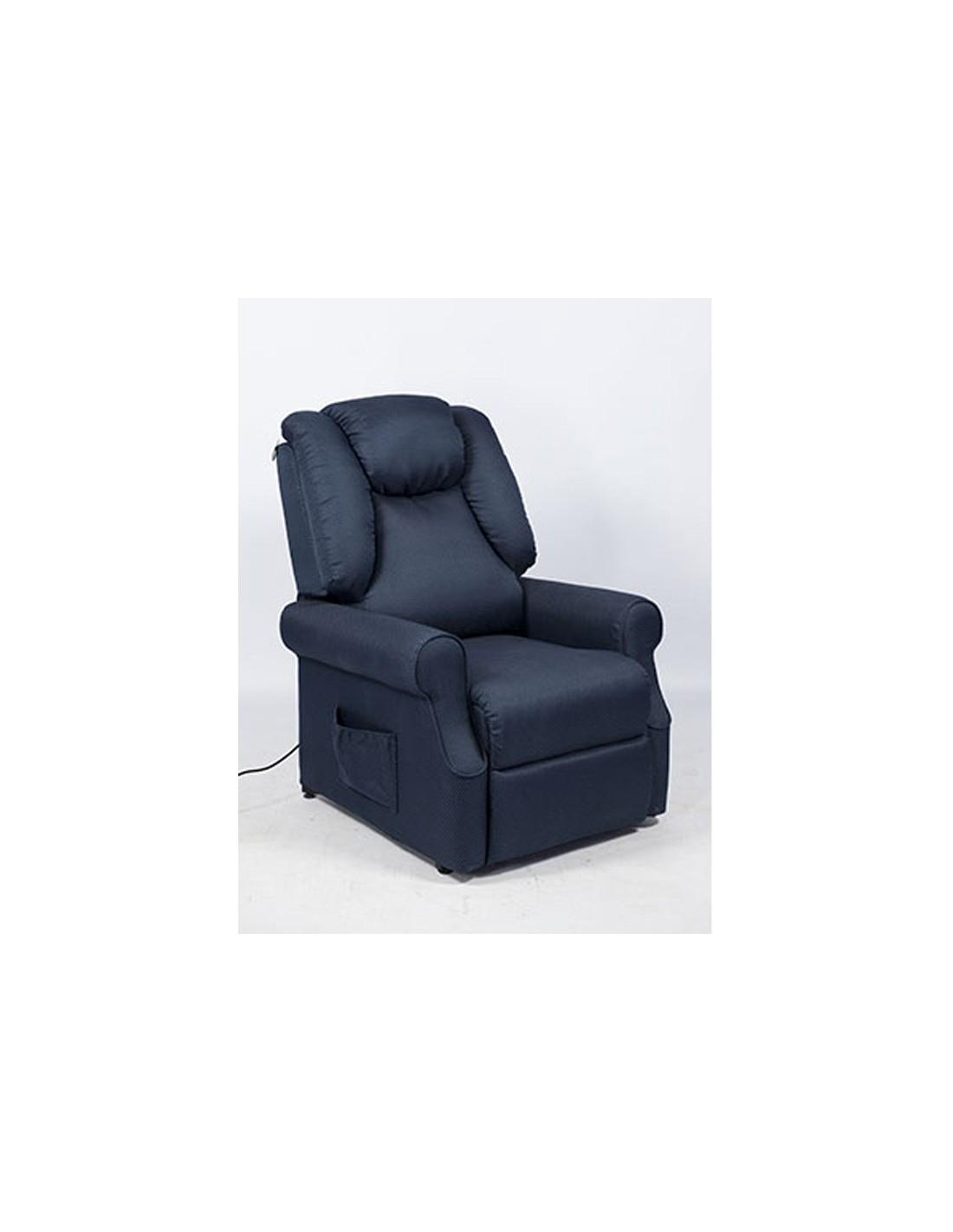 Poltrone Sb Relax.Poltrona Sime 1 Disabili Anziani Alza Persona Motore Offerta