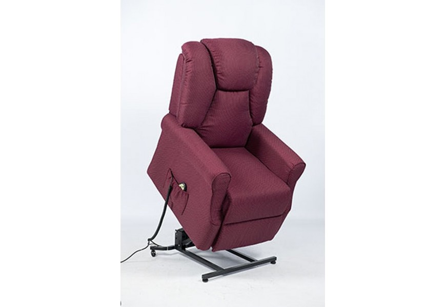 chair authomatic
