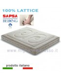 Biomaterasso Bedding