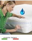 Cwaterproof mattress cover