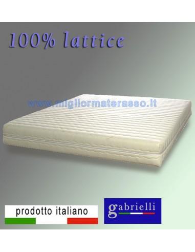 Sweet 18 Gabrielli