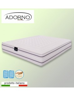 Adorno Condotti made in Italy
