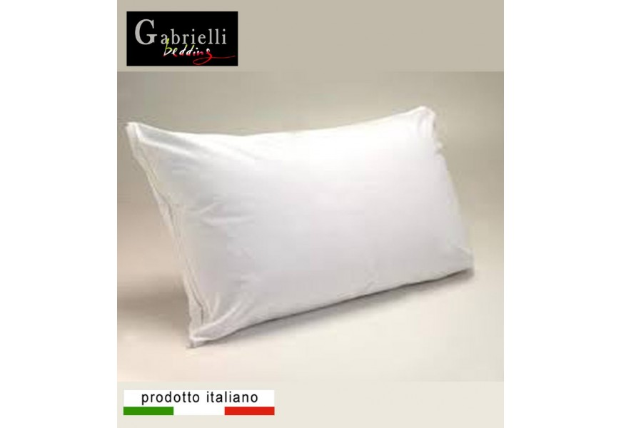 Horsehair mattress pad