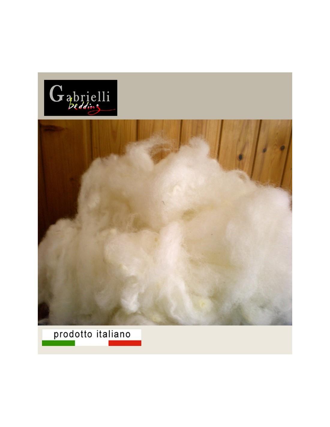 Forniture Per Tappezzieri Roma lana per materassi acquista forniture tappezzieri on-line