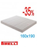 Latex mattress by pirelli 100 latex - Matelas latex pirelli ...