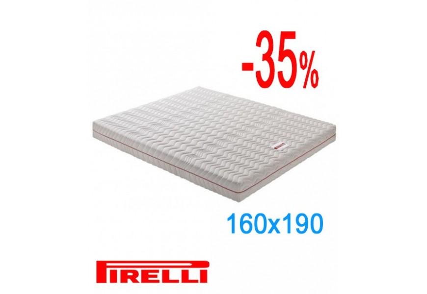 PL15 Pirelli