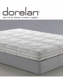 Dorelan Delice lattice naturale
