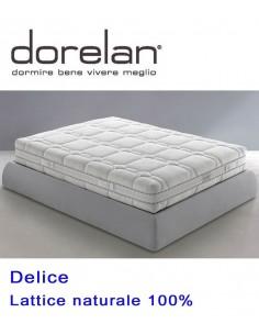 Dorelan Delice