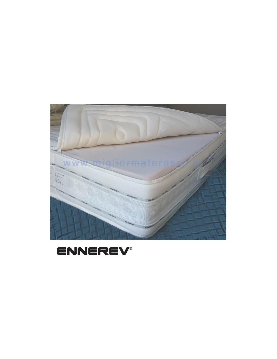 Armonia Ennerev mattress