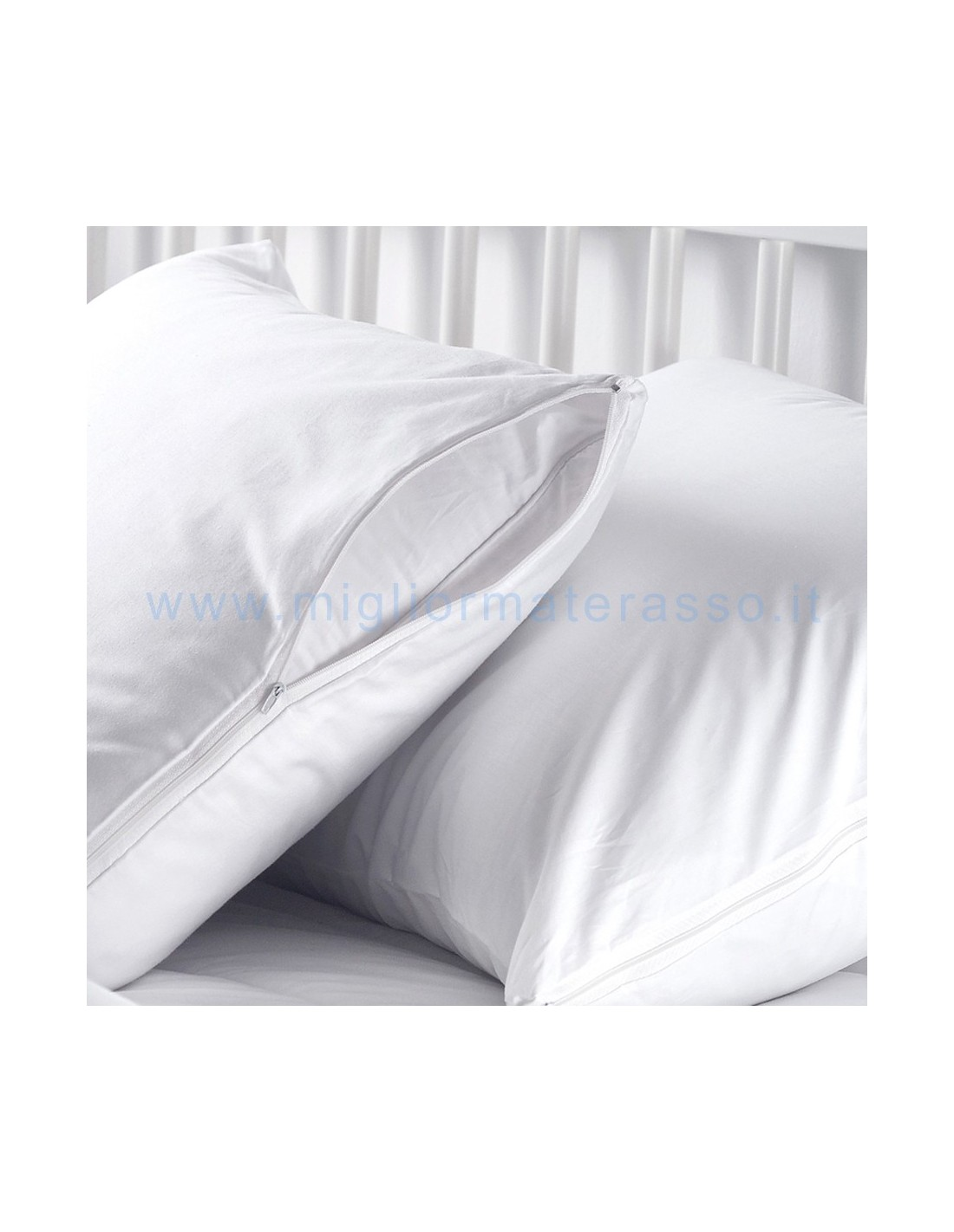 Pillow Cover Waterproof