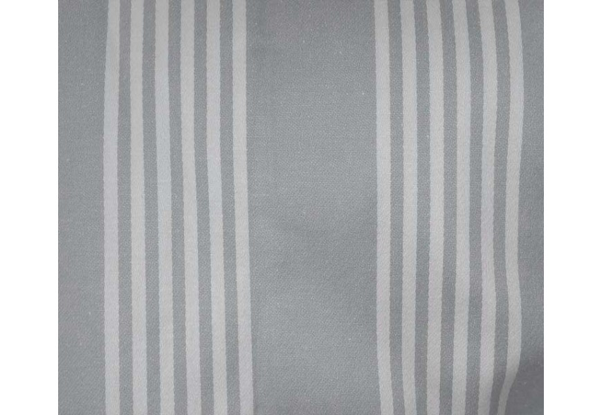 cotton cloth stripes for mattress