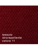 rivestimento tessuto