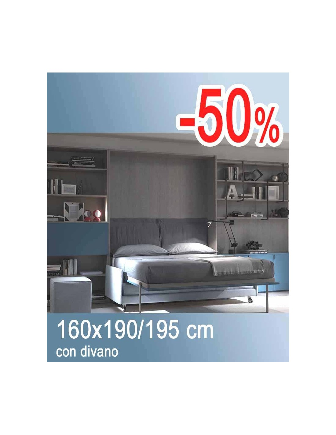 https://www.migliormaterasso.it/2769-thickbox_default/letto-scomparsa-matrimoniale-divano.jpg