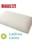 Pirelli latex 100%