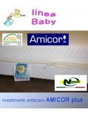Materasso bambino Niucci Amicor
