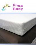 Baby Mattress Amicor