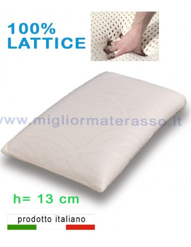 Lattice Cuscini.Cuscini Lattice 100 Acquista I Migliori Cuscino In Lattice Italiani