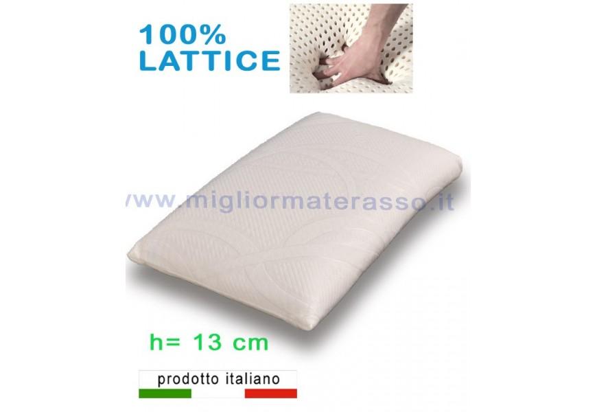 latex Pillow 100%
