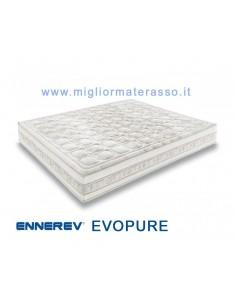 Evopure Ennerev Memory