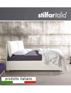 Bed Francesca