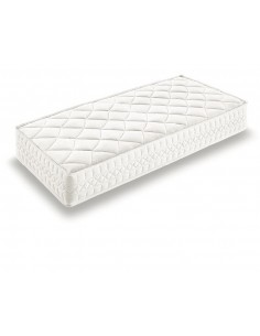 Daisy Ennerev Mattress for baby