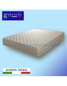 Materassi Pirelli Prezzi.Cuscini Memory Prezzi Incredibili Al 50 Per Cento Di Sconto