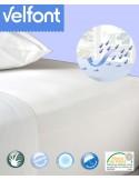 Lenzuola impermeabili letto singolo ad una piazza
