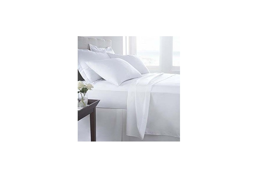 King Size Cotton Blankets