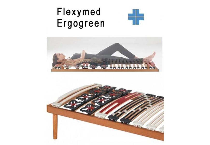 Flexymed Ergogreen