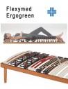 Ergogreen Flexymed
