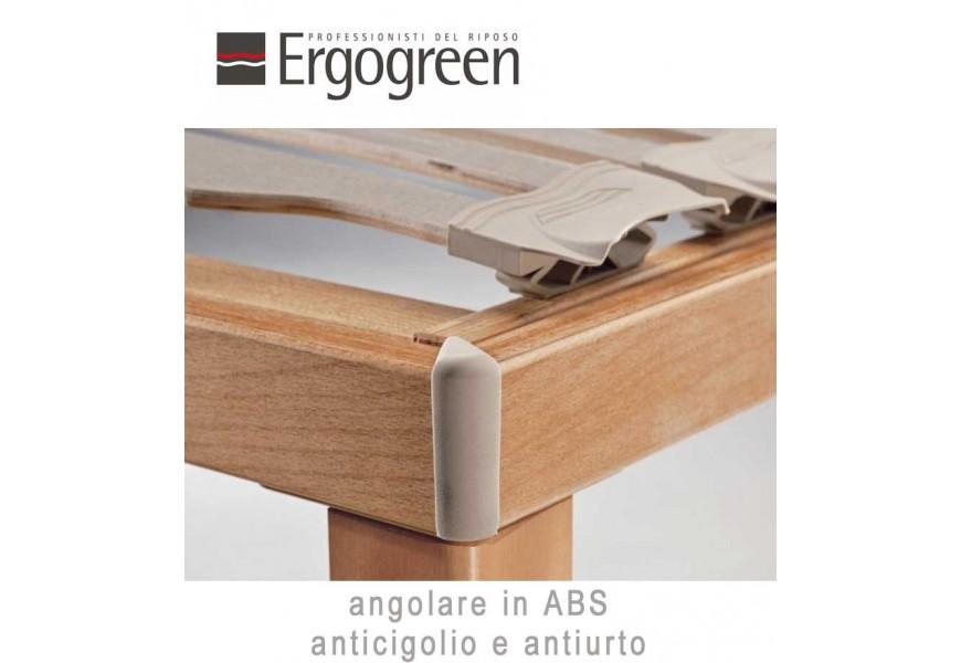 Advance Ergogreen