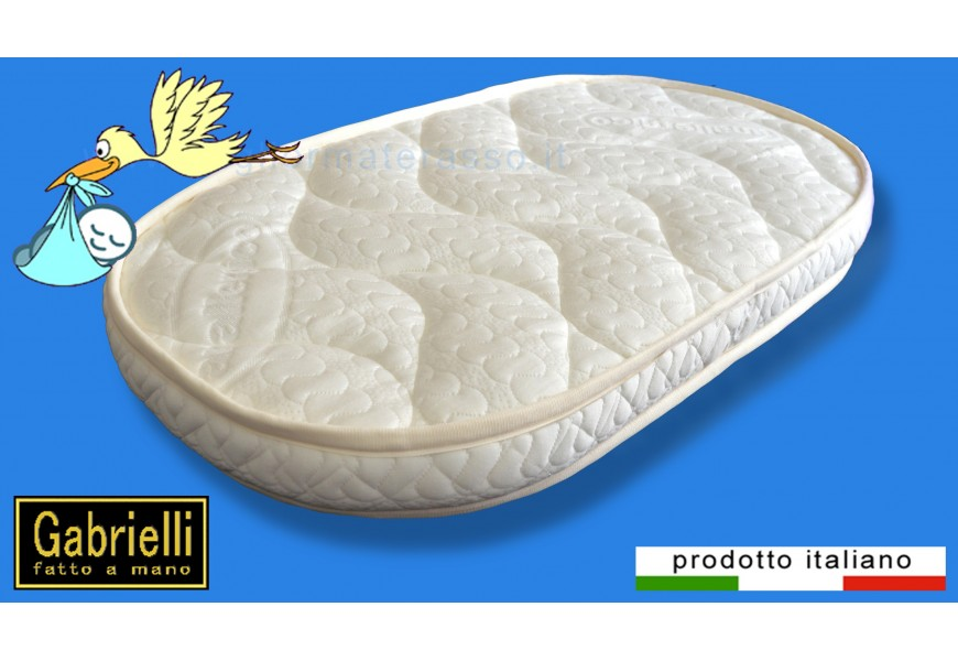 baby mattress for cradle