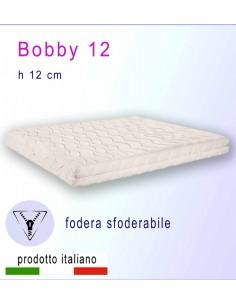 12 cm mattress