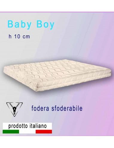 12 cm baby Mattress