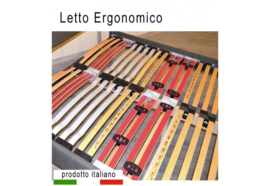 esempio di reti ergonomiche