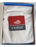 Outlast in cotone