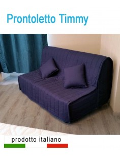 bed sofa Timmy