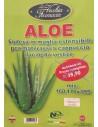 cotton cover Aloe