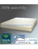 Waterlily Mattress