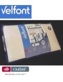 Cuscino Memory Outlast Velfont