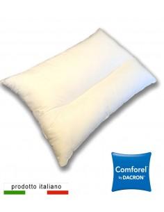 Dacron Comforel