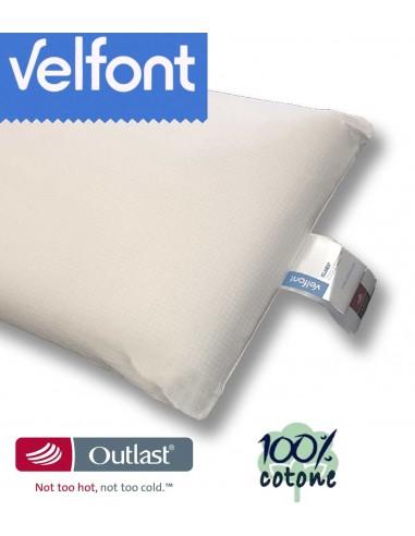 Outlast Velfont